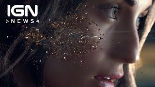 Cyberpunk 2077 Will Likely Be at E3 2018, Won