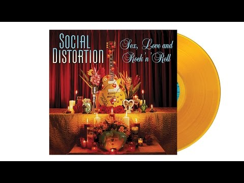 Xxx Mp4 Social Distortion Nickels And Dimes From Sex Love And Rock N Roll 3gp Sex