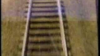 1993 AT&T commercials.