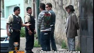 Los Poli locos - 06-11-11