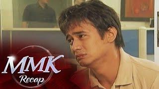 Maalaala Mo Kaya Recap: Pasaporte