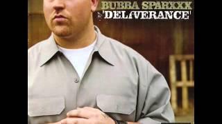 Bubba Sparxxx - Deliverance (DnB Remix)
