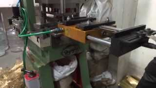 Automatic Feeder For Power Presses By,Samay-Asia