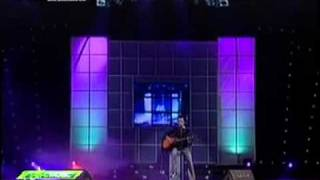 Atif Aslam - Aadat Unplugged