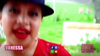 VANESSSA CUYO - Soltera Loca - Video Clip