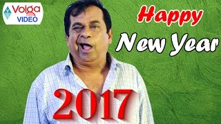 New Year Special Hilarious Comedy Scenes 😜 || Back 2 Back Latest Comedy Scenes || Volga Videos