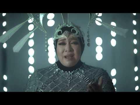 BINTANG DIHATI Melly Goeslaw Ost Dancing In The Rain