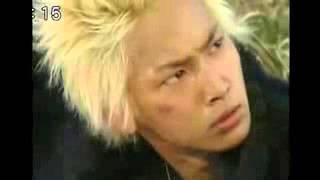 Ryukendo Episode 47