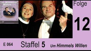 Um Himmels Willen - Elternlos - S05 F12 |064