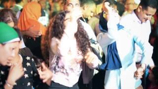 #العاصمة_تحتفل بليلة رأس السنة مع النجوم في #أبوظبي