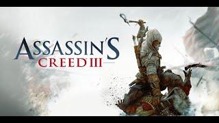 Assassin's Creed III - (hit games) Primi Minuti di GamePlay Su Xbox 360 (ITA)