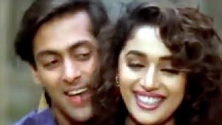 Kamse Kam Itna Kaha Hota   Dil Tera Aashiq   with sinhala subtitle