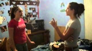 Teen Beating: New Photos, Video