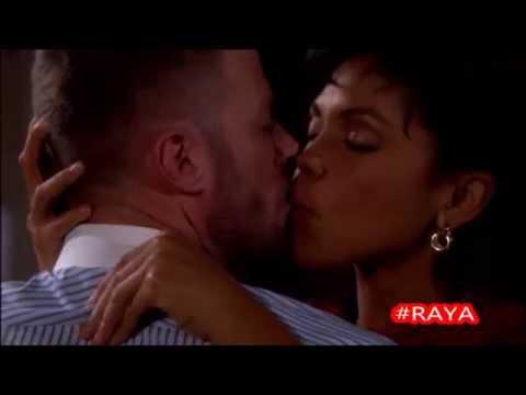 Xxx Mp4 Rick And Maya Love Sex And Magic 3gp Sex