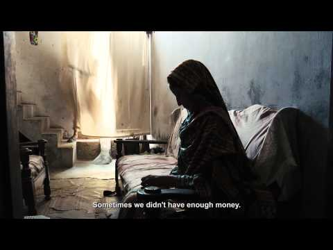 Suffering in Silence: Obstetric Fistula in Asia