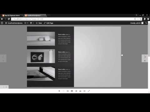 wp content plugins dzs videogallery admin upload phpwp content ...
