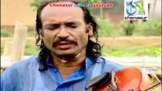 Eto Jala Dili Bondhu । Pagol Bachchu । Bangla New Folk Song
