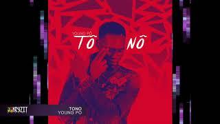 Young Pô - Tônô (audio)