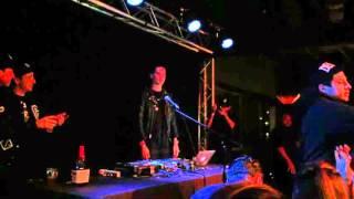 Drifting - G-Eazy ft. Tory Lanez and Chris Brown
