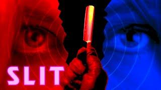 SLIT - An Erotic Short Horror Film (NSFW)