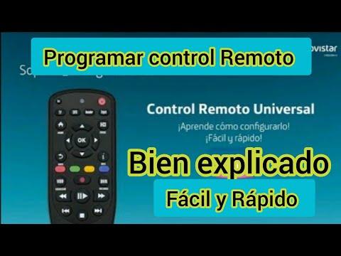 Xxx Mp4 Programar Control Remoto Universal Sin Codigos 3gp Sex