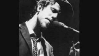 Tom Waits - In Between Love