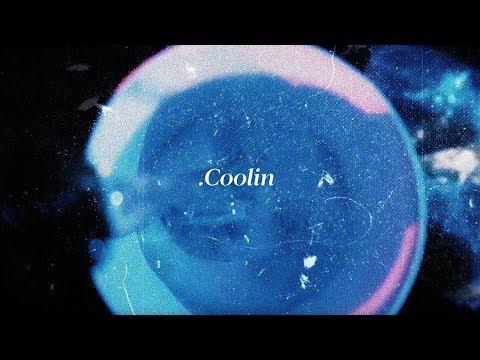 Xxx Mp4 Trippie Redd X Drake X Young Thug Type Beat 2018 Coolin Prod By Hxxx 3gp Sex