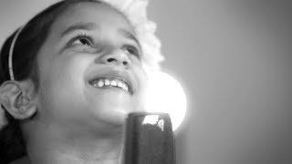 Yesu Ennai Nesikindrar   Hephzibah Susan Renjith   New Tamil Christian Song HD