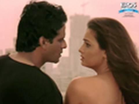 Xxx Mp4 Bhula Diya Full Video Song Dus Kahaniyaan Dia Mirza Manoj Bajpayee 3gp Sex