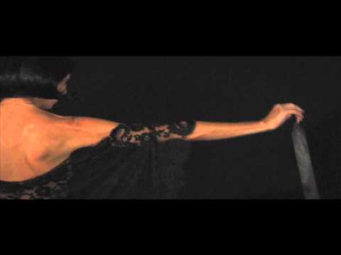 Xxx Mp4 BLACK SATIN By Cynthia English 3gp Sex
