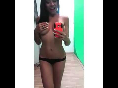 Xxx Mp4 Sexy Hot Girl 3gp Sex