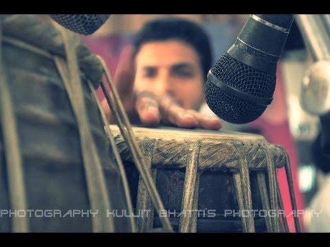 Xxx Mp4 Fresh New Song Sunita Bhatti Rutt Pyaar Di Official Song Punjabi Song2012 2014 3gp Sex