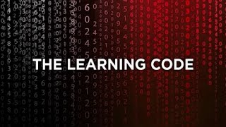 Research Tuesdays - The Learning Code