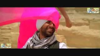 Teri ore Full HD song 1080p