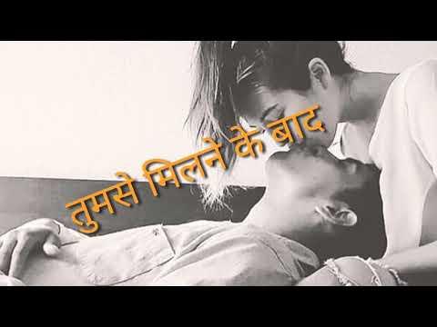 Xxx Mp4 Dilbar Whatsapp Status Lyric Song Satyamev Jayate John Ibrahim 3gp Sex