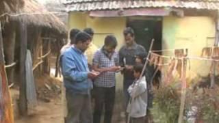 Kamakhyanagar Indipur re O TV Police File