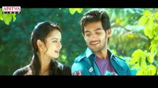 Lovely Chori Chori Full Video Romentic Song Hindi Aadi, Saanvi