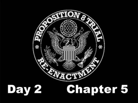 Xxx Mp4 Prop 8 Trial Re Enactment Day 2 Chapter 5 3gp Sex