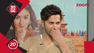 Ranveer & Deepika Do Spend Time Together | Kapil Sharma To Get Warning From Air India