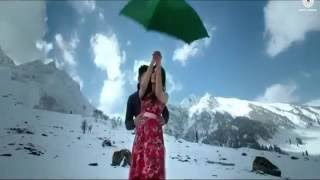 Chhu Liya - Hai Apna Dil Toh Awara - 2016 Full HD Song
