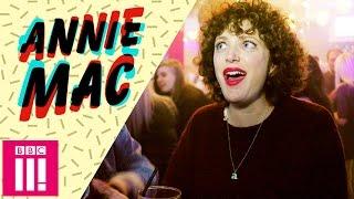 Who Killed the Night? | DJ Annie Mac on the Death of Club Culture