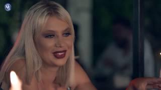 Al Assi EP 13   مسلسل العاصي (البيت الأبيض) الحلقة 13