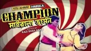 Champion - Mairala Version!!!