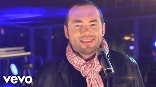 Santiago Cruz - No Te Necesito (Video Versión)