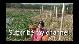 Vule gaso amake tume New Bangla song...Coreographer by Aziz-Reza,,