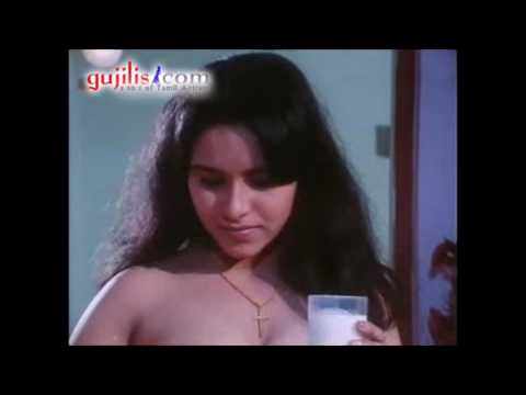 reshma bed room scene