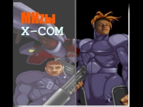 Xxx Mp4 X COM MHzы 3gp Sex