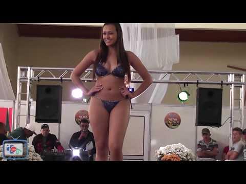 Xxx Mp4 Desfile Feira De Lingerie Em Nova Resende 07 09 2014 3gp Sex