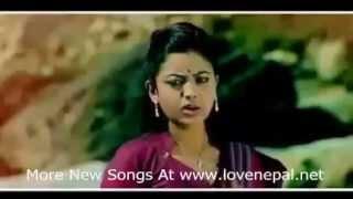 Latest Nepali Lok Dohori Song 2012 _Bishnu Khatri, Bishnu Majhi_nyauli Jastai Runchhu