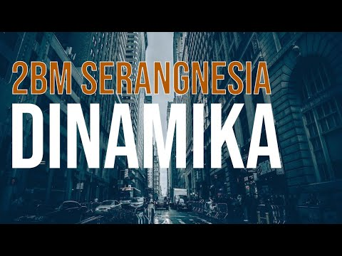 Xxx Mp4 2BM Serangnesia Dinamika Official Music Video Attack City Productions 3gp Sex